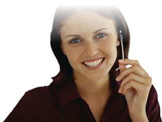 Best payday loan website picture 1